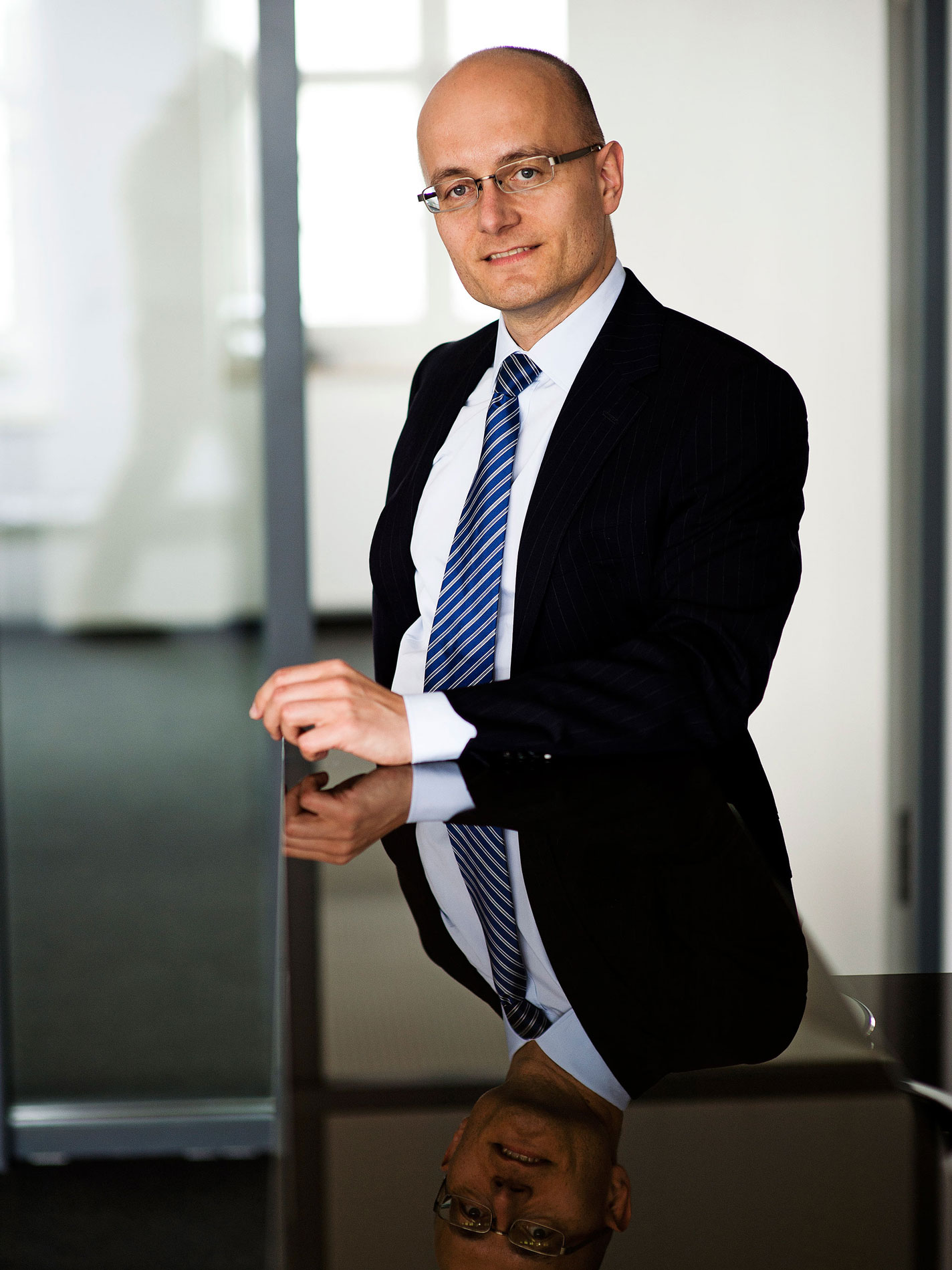 Dietmar Gieringer, office performance, Training, Hamburg, Pingel Photographie, Einzelportrait, single portraiture