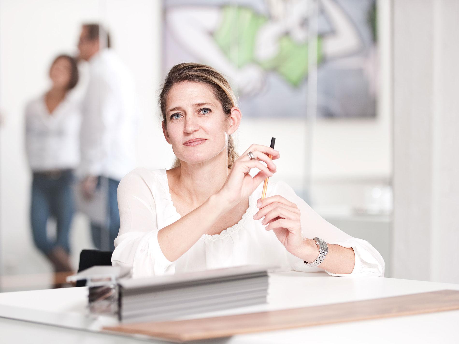 Gestaltung; Arbeit; Kommunikation; Werbung; Unternehmenskommunikation, Werbeagentur Foto Pingel