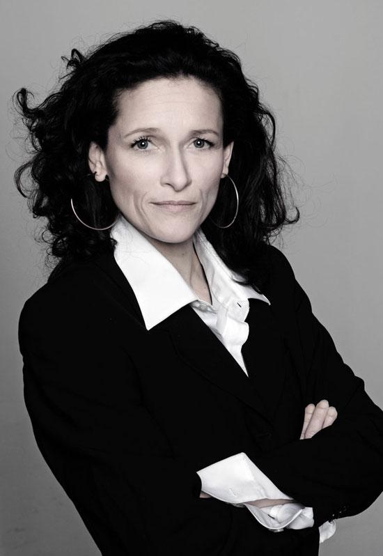 Ina Kallmeyer, Theater, Schauspiel, Künstler Portrait, Unternehmenstheater, Hörfunk, Film, artist, actor, Pingel